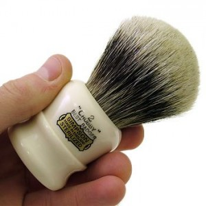 26613def2a398ea0e0c2881c7a48661f 300x300 The best badger brush in the world