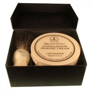 ab04be700777ec36142ede8d26620981 300x300 The perfect shaving gift for Dad on June 20