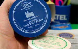 354229824 5c56609ee7 z 300x189 Choosing an effective shaving cream (Part 1)