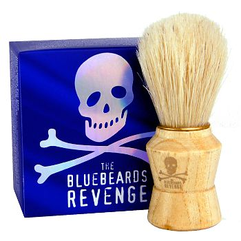 d0af90fb988f8723a929adb8b9d6c26e Shaving Shack products earn rave reviews