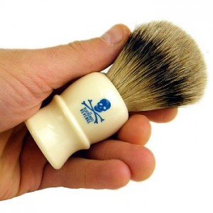 976bbe32f33f368c02297bde5a99b005 300x300 Bluebeards Revenge Corsair badger shaving brush described as 'outstanding'