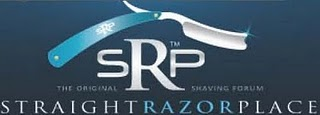 Guest post by Straight Razor Place founder Lynn Abrams   The