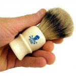 976bbe32f33f368c02297bde5a99b005 150x150 Ask Aaron Q/A: Is a boar hair brush stiffer than a badger hair brush?