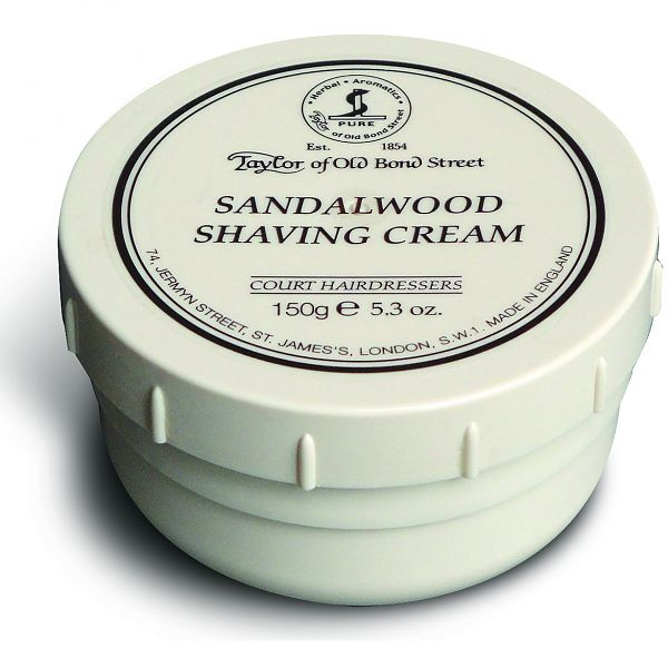 2bd81b6e56f2a7fad62747eb3b206865 The worlds top 10 shaving creams