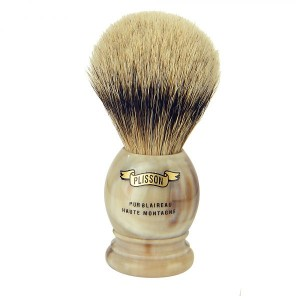 d9988ddaaf5fcd97ee41e3b26ef9cfcd 300x300 Shaving Shack now stocking luxury Plisson shaving brushes