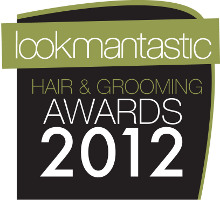 LFLMAwards2012logo LM BIG sm Shaving Shack products shortlisted for coveted grooming award
