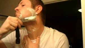 mqdefault 300x168 Submit a wet shaving video