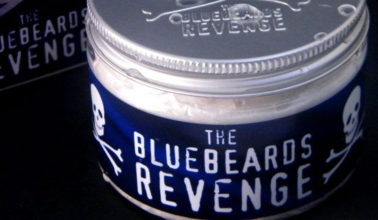 bluebeards revenge The ultimate guide to double edge shaving   DE shaving for beginners