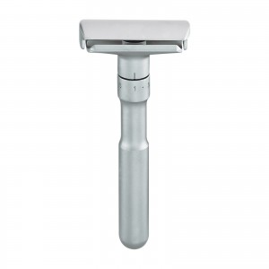 700002 300x300 Ask Aaron Q/A: An adjustable safety razor vs non adjustable   Which one should I go for?