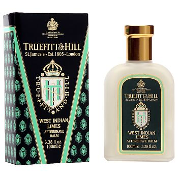 9a5b8660c49d31f7959e7018f07b6ea0 Ask Aaron Q/A: Do you recommend Truefitt and Hill aftershave products?