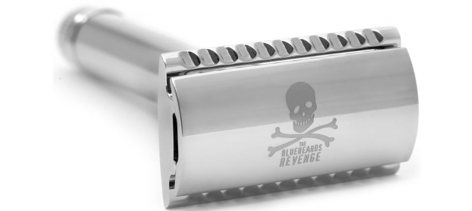 Ask Aaron Q/A: Do I need to upgrade to a more aggressive DE safety razor
