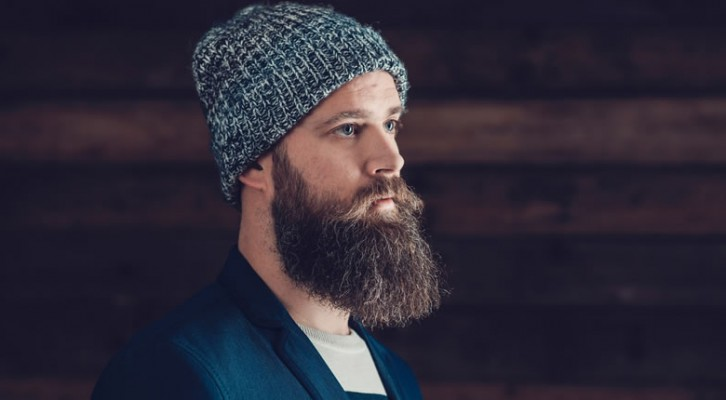 the complete guide to beard grooming beard care maintenance the shaving shack blog. Black Bedroom Furniture Sets. Home Design Ideas