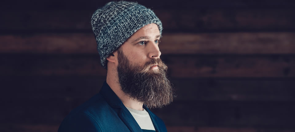 The complete guide to beard grooming, beard care & maintenance