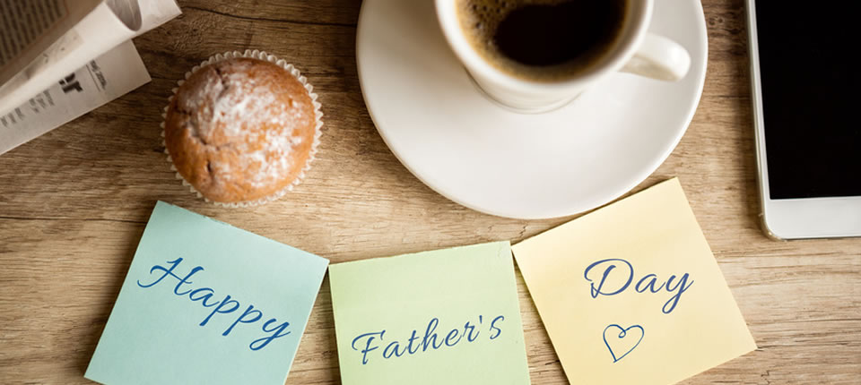 Father's Day gift guide: Ideas for what to buy your dad this year