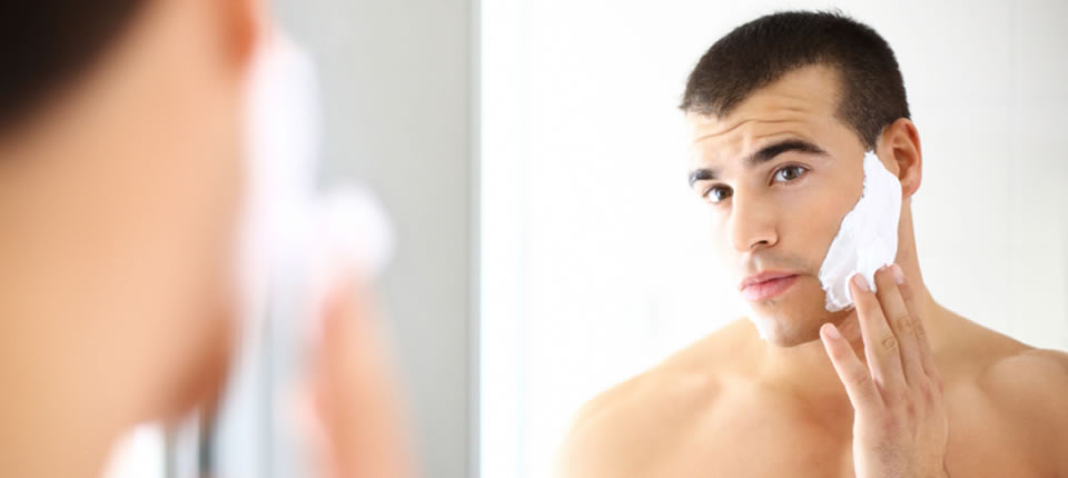 Grooming Routines That Help Your Shave