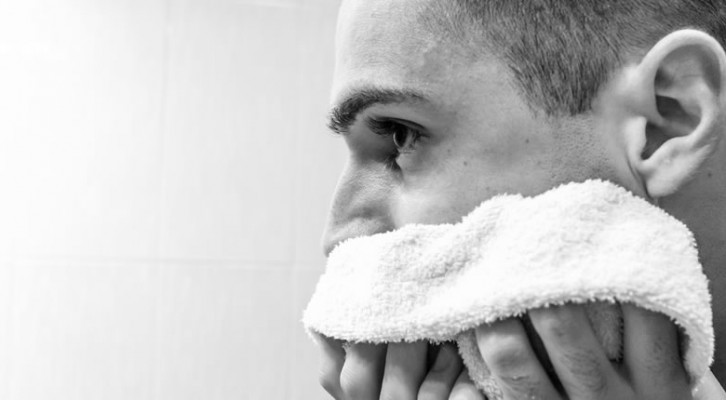 Ask Aaron Q/A: Shaving in hot weather
