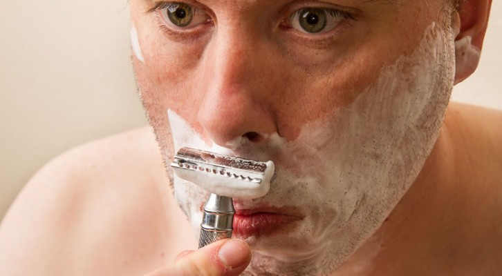 Shaving tips for men: Top 5 rookie mistakes to avoid