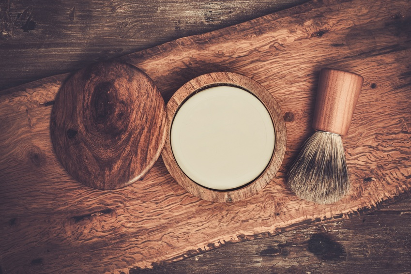 How to get the best shaving soap experience
