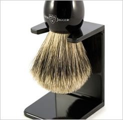 Best Badger Hair Shaving Brushes
