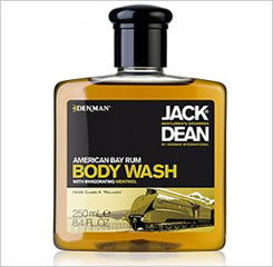 Body Washes