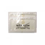 Wilkinson Sword Double Edged Razor Blades