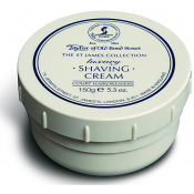 Taylor of Old Bond St St. James Cream (150g)