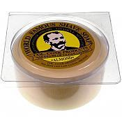 Colonel Conk 65g Shaving Soap (Almond)