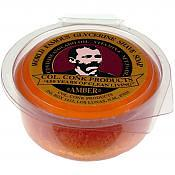 Colonel Conk 65g Shaving Soap (Amber)