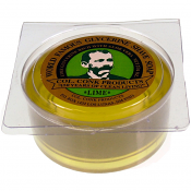 Colonel Conk 65g Shaving Soap (Lime)