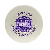 Vulfix Old Original Shaving Cream (Lavender 225ml)