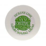 Vulfix Old Original Shaving Cream (Sicilian Lime 225ml)