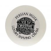 Vulfix Old Original Shaving Cream (Persian Musk 225ml)