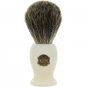 Progress Vulfix 660 Pure Badger Shaving Brush
