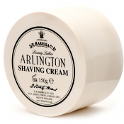 DR Harris Arlington Shaving Cream Bowl (150g)
