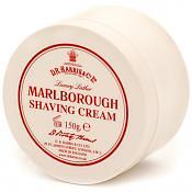 DR Harris Marlborough Shaving Cream Bowl (150g)
