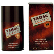 Tabac Shaving Soap Stick (100g)