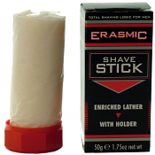 Erasmic Shaving Stick (50g)
