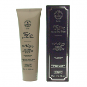 Taylor of Old Bond St Mr Taylors Aftershave Balm (75ml)