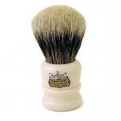 Simpsons Chubby Best Badger Brush (CH1)