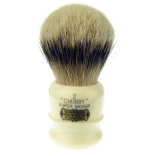 Simpsons Chubby Super Badger Brush (CH2)