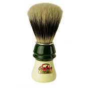 Semogue Boar Shaving Brush Model 1305