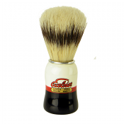 Semogue Boar Shaving Brush Model 1520