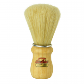 Semogue Boar Shaving Brush Model 2000
