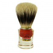Semogue Boar Shaving Brush Model 830