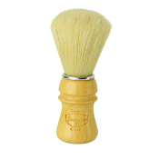 Semogue Owners Club Boar Shaving Brush (Ash Wood)