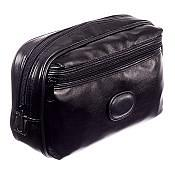 Milano Holdall Wash Bag (Medium)