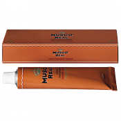 Musgo Real Orange Amber Shave Cream (100ml)