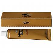 Musgo Real Spiced Citrus Shave Cream (100ml)