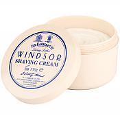 DR Harris Windsor Shaving Cream Bowl (150g)