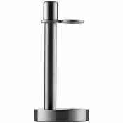 Pils Stainless Steel Double Edge Razor Stand